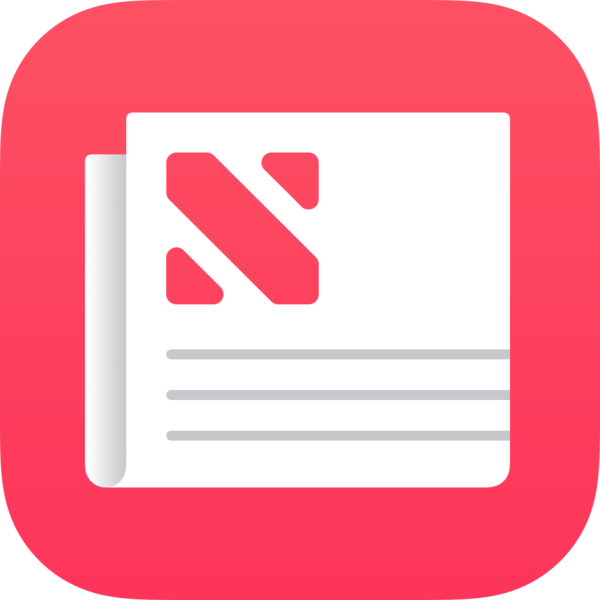 600px-Apple_News_icon_(iOS)