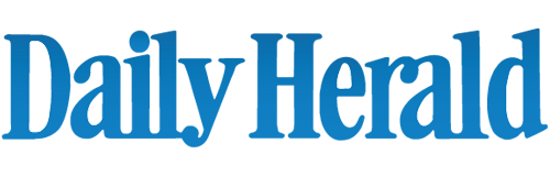 Daily-Herald-logo-2018