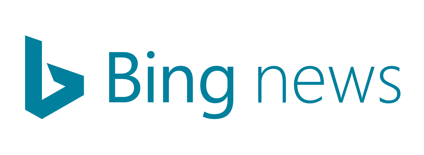 in home infusion on bing news